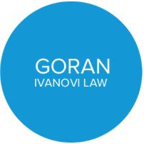 Goran Ivanovi Law